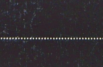 8micron-holesSS