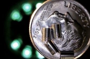 Laser-Processing-Metal-Tubes