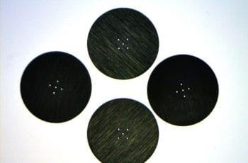 Micro-Drilling-in-Aluminum