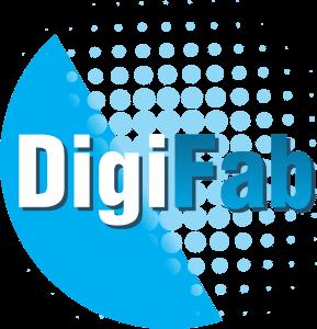 DigiFabLogo-Large